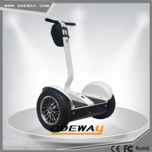 China Two Wheels Electric Scooter for Sale