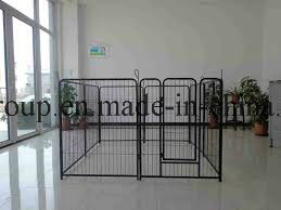 Low Price Dx51d 600-1250mm Width Prepainted Galvanized Steel /PPGI/Prime Steel Coil/Steel Sheet pictures & photos