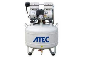 750W Dental Oil Free Air Compressor pictures & photos