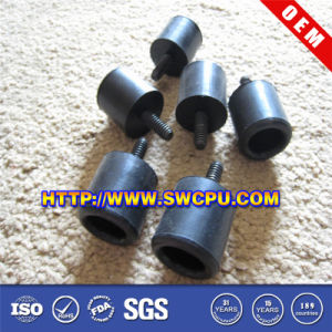 Auto Used Special-Shaped Rubber Parts Bumper pictures & photos