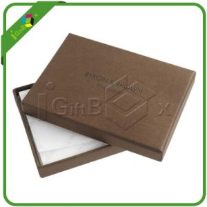 Matt Lamination Paper Packaging Cardboard Boxes for Sale pictures & photos