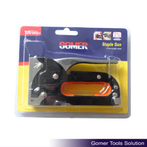 Staple Gun (T08089) pictures & photos