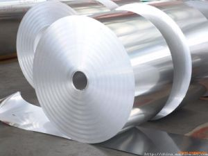 SPCC/SGCC Galvanized Steel Coil/for Roofing pictures & photos