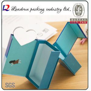 Paper Pencil Box Vape Plastic Metal Ball Point Pen Derma Plastic Ballpoint Pen (YS70B) pictures & photos