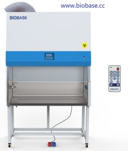Biobase Class II B2 Biosafety Cabinet with ISO CE Certified pictures & photos