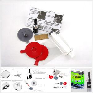 Car Windshield Chip & Crack Repair Tool DIY Kit