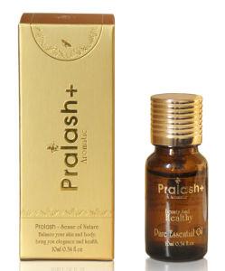 Pralash+ Chamomile Anti- Sensitive Essential Oil Best Essential Oil Brand Bio Oil pictures & photos