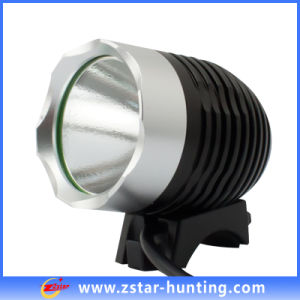 CREE Headlamp 18650 Battery (ZSBL0001)