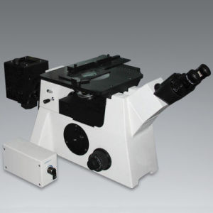 Inverted Metallurgical Microscope (DM5000X) pictures & photos