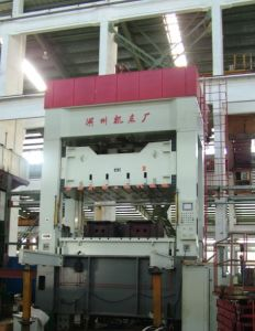 Hydropress Machine pictures & photos
