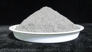 Refractory Fused High Alumina Cement