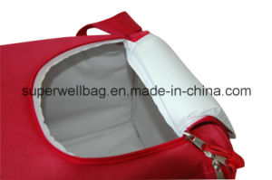 Shopping Bags Cooler Bag for Food Drink pictures & photos