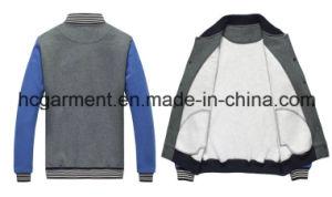 Sports Wear Fleece Sweatshirt Cotton Hoodies for Man. Women pictures & photos