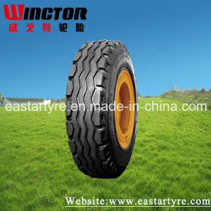 10.0/75-15.3 Tyre/Agricultural Tire/Farm Tyre/Implement Tyre pictures & photos