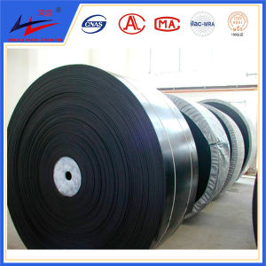 Belt Conveyor Heart Resistant Conveyor Blt pictures & photos