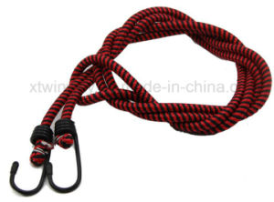 Good Quality Elastic Rope, Wide Luggage Rope pictures & photos