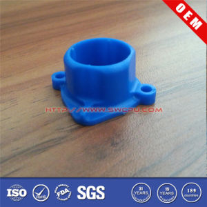 Customized CNC ABS Plastic Parts pictures & photos