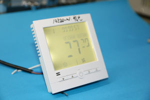 LED Backlight for LCD Backlight White pictures & photos