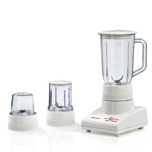 Multifunctional Mini Electric Blender Manufactory Kd303b pictures & photos