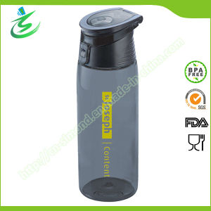 650ml Tritan BPA Free Water Bottle for Wholesale pictures & photos