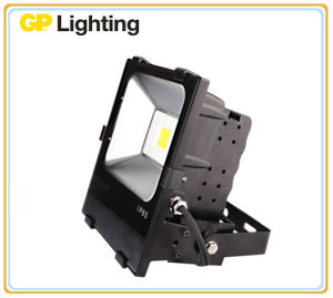 70W/100W/150W/200W LED Floodlight for Outdoor/Square/Garden Lighting (SLS208) pictures & photos