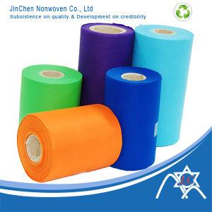 Bandage Spunbond Nonwoven Cloth pictures & photos