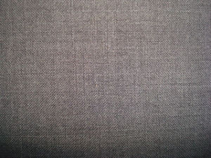 Wool Polyester Plain Fabric pictures & photos