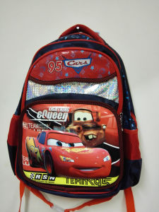 Good Quality Lovely New Series Design Children Trolley School Bags