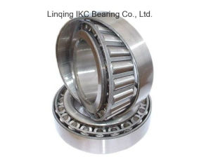 K359s/K354A K359s/K354X 359/354 Taper Roller Bearing Auto Bearing pictures & photos