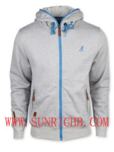 Men Hoody (H03006) pictures & photos