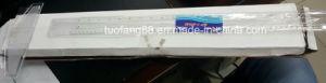 30cm 60cm Acrylic Plastic T-Ruler pictures & photos