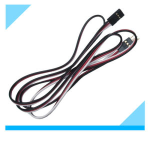 Custom Electronic Coffee Machine Wire Harness Manufacturer china custom electronic coffee machine wire harness manufacturer Custom Automotive Wiring Components at bayanpartner.co