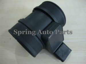 Air Flow Sensor Meter 5wk9623 9628336380 1920.8q for Citroen Peugeot FIAT pictures & photos