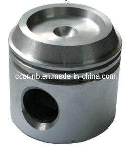 York Piston China Manufacturer pictures & photos