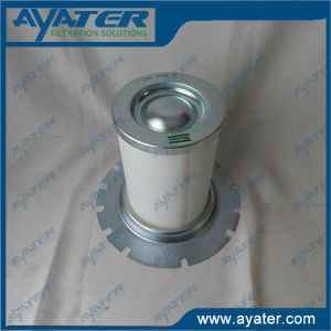 Ayater Supply Atlas Screw Compressor Oil Separator Filter 2901053200 pictures & photos