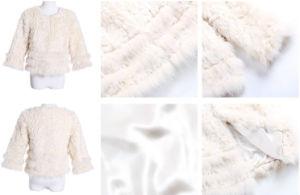 Ladies Leather&Fur (PC0003)