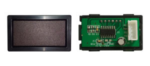 Universal Digital Meter for Welding Machine 5130