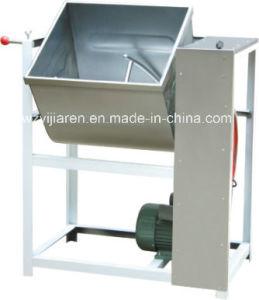 Fed-25s Dough Maker Machine