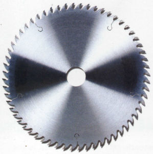 Wood Cutting Cross Cut Saw Blades pictures & photos