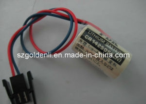 3V Lithium Battery (CR14250SE)