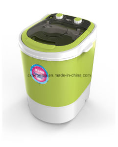 Mini Portable Washer (XPB36-1208)