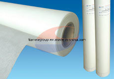 S-Td Fiber Glass Wall Covering Mat Tissue pictures & photos