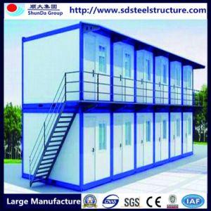Modular Building-Modular Home-Modular House pictures & photos