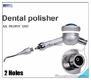 Medical Products Dental Air Prophy Unit with Quick Coupler