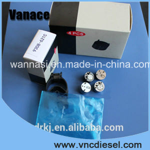 Ejbr03301d Injector Valve 28239294 with High Quality pictures & photos