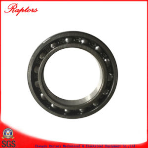Terex Pto Bearing (907696) for Terex Dumper Truck pictures & photos