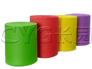 XPE Crosslink Foam / Chemical Crosslinked Polyethylene Foam pictures & photos
