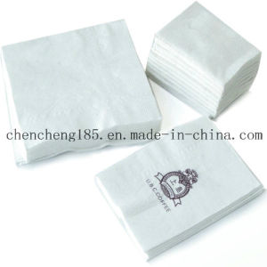 Paper Dinner Napkin Fk-89 pictures & photos