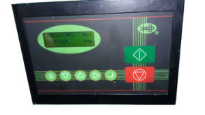 Sullair PLC Controller Air Compressor Parts Controller Panel pictures & photos