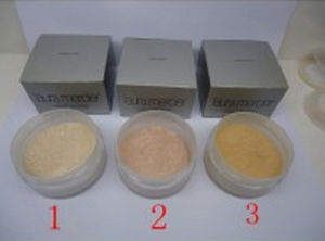 3 Color Laura Mercier Makeup Powder Soft Transparent Moisturizing Cosmetic Powder 29 G pictures & photos